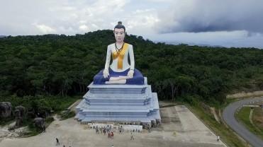 KEP - Bokor mountain 2 Days