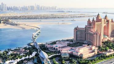 Dubai 7Days
