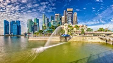 Singapore 3DAYS