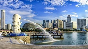 Singapore-Malaysia 5Days