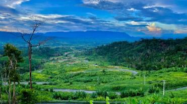 Pursat-Veal Veng 2Days